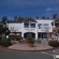Cherry Blossom Spa And Reflexology - San Diego, CA