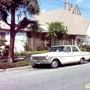 Christ Presbyterian Church