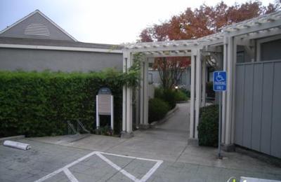McKenna Family Dentistry - Palo Alto, CA