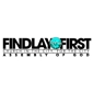 Findlay First Assembly Of God - Findlay, OH