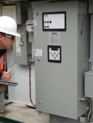 Marvins Electricians