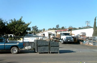 Photos (1). S G Wholesale Roofing Supplies ...