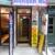 Manhattan Buyers Inc