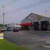 Tech-Tune Inc. Auto Service Center