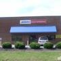 Cecil's Automotive - Olive Branch
