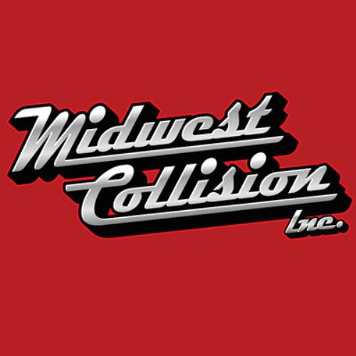Midwest Collision, Inc. 3819 Kenyon Blvd, Faribault, MN 55021 - YP.com