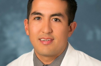 Dr. Brian Carreon, MD - Shallowater, TX