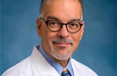 Dr. Antonio Rosario, MD - Marion, OH
