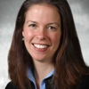 Amanda Weiss Kelly, MD - University Suburban Health Center