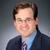 Dr. Aaron M Spann, MD