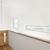 ORANGE MADE [architecture studio]