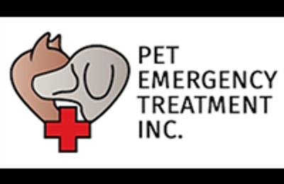 Pet Emergency Treatment Inc - Anchorage, AK