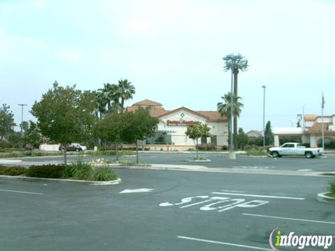 Cactus Cantina, Riverside CA