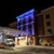 Holiday Inn Express & Suites Ann Arbor West