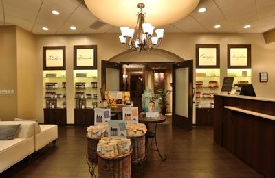 Massage Heights Royal Oaks - Houston, TX