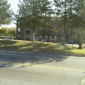 Elkhorn Apartments - Oklahoma City, OK