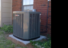 Michael's Air Conditioning & Heating - Enid, OK