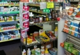 A Health Nut Vitamin - Roseville, MI