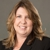 Allstate Insurance Agent: Tammy McNeill