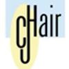 CJ  Hair Restoration