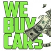 We Buy Junk Cars Louisville Kentucky - Cash For Cars