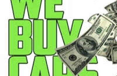 We Buy Junk Cars Birmingham Alabama - Birmingham, AL