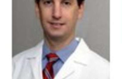 Dr. Joseph Frank Pizzolato, MD - Miami Beach, FL