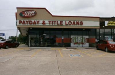 600 payday advance image 1