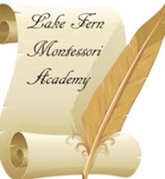 Lake Fern Montessori Academy - Titusville, FL