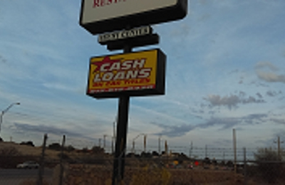 Payday loan central image 5