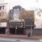 Crazy Horse Gentlemen's Club - San Francisco, CA