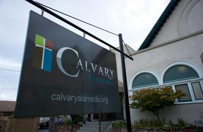 Calvary Alameda - Alameda, CA