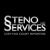 Steno Services LLC