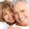 Palmetto Denture Care PA