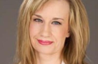 Carol-Ann C Rowe, DDS - Las Vegas, NV
