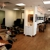 Mid City Salon