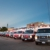 Lubbock Ambulance