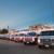 Ambulance Aid Corporation