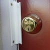 Lake Oswego Locksmith Store