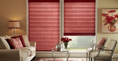 Budget Blinds Of Anchorage LLC - Anchorage, AK