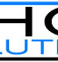 Phone Solutions Inc. - Ellenton, FL