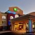 Holiday Inn Express & Suites Camden-I20 (Hwy 521)
