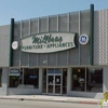 Millbrae Furniture & Appliance Co