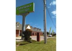 Extra Space Storage - Edmond, OK