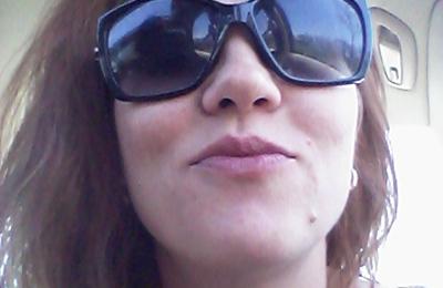 Ledbetter Rita Cnm - Moline, IL