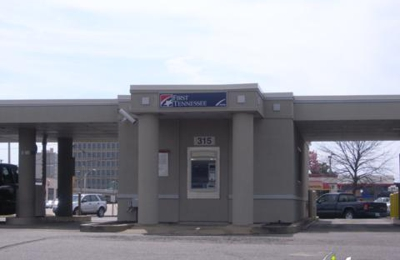 first horizon bank jackson tn
