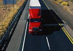 Mobile Truck and Trailer Repair Nationwide - Jean, NV