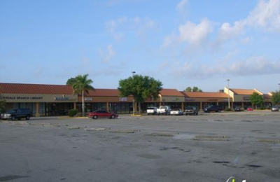 Diamond Nails - Fort Myers, FL