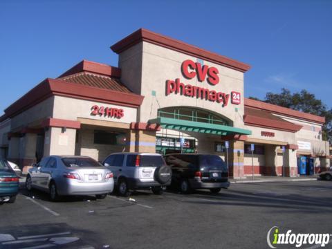 cvs pharmacy 233 e willow st long beach ca 90806 yp com
