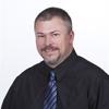 Matt Morris - Ameriprise Financial Services, Inc.